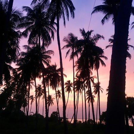 Echtes Sri Lanka