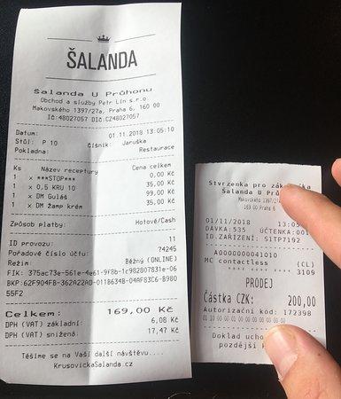 Salanda Prague Makovskeho 1397 27a Praha 17 Repy Restaurant