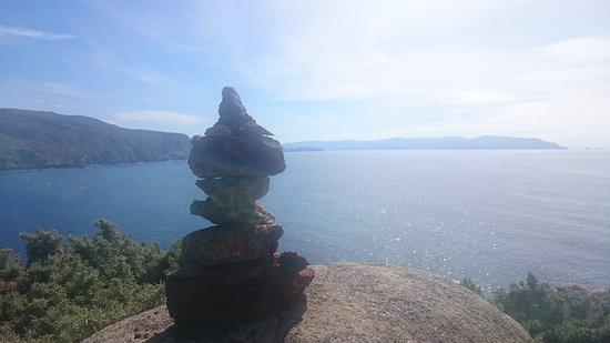 Foto de Cabo Estaca de Bares