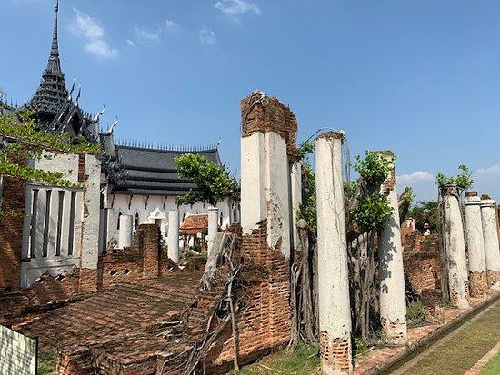 Ancient City (Mueang Boran) : Bild4
