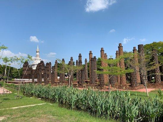 Ancient City (Mueang Boran) : Bild6