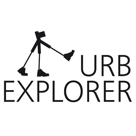 Urbexplorer Travel