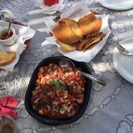 Restaurante Maria Nilza Photo