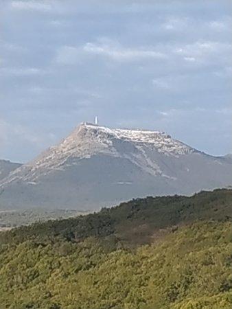 San Martin del Castanar Photo