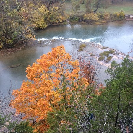 Cherokee Village Φωτογραφία