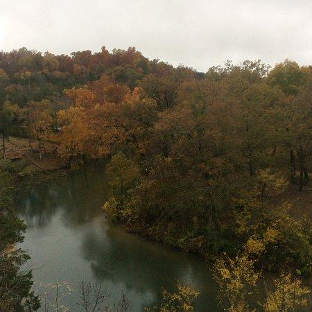 Cherokee Village Photo
