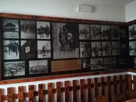 Bilde fra Castelnovo di Sotto