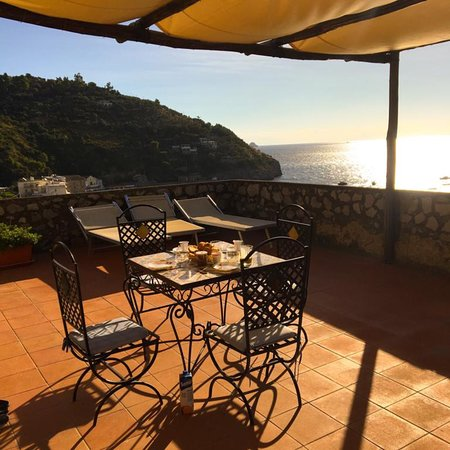 Villaggio Resort Nettuno Bild