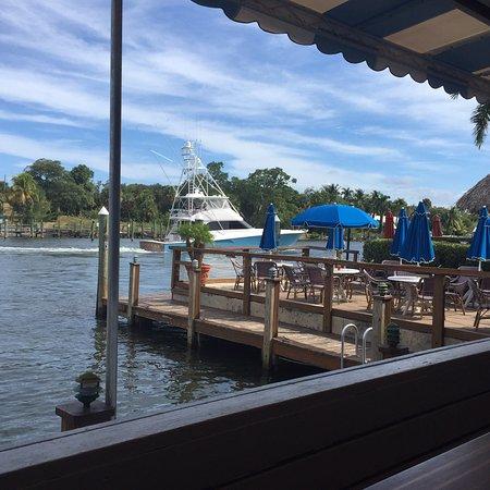 The waterway cafe palm beach gardens restaurant reviews - Waterway cafe palm beach gardens ...