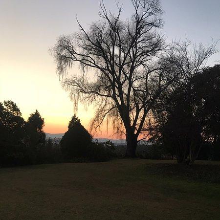 Amazing place near central Drakensberg.