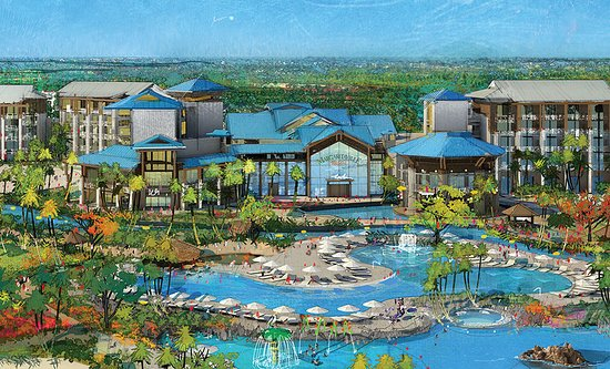 Margaritaville Resort Orlando Updated 2019 Prices