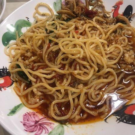 Food Emporium