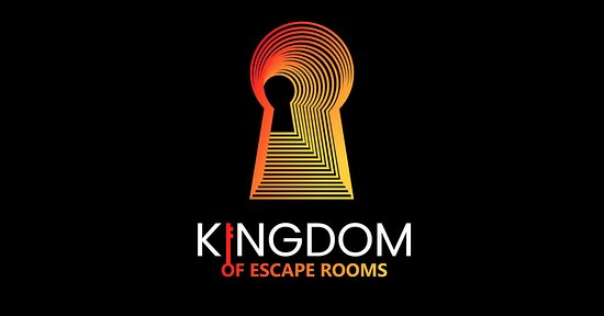 ‪Kingdom of Escape Rooms‬