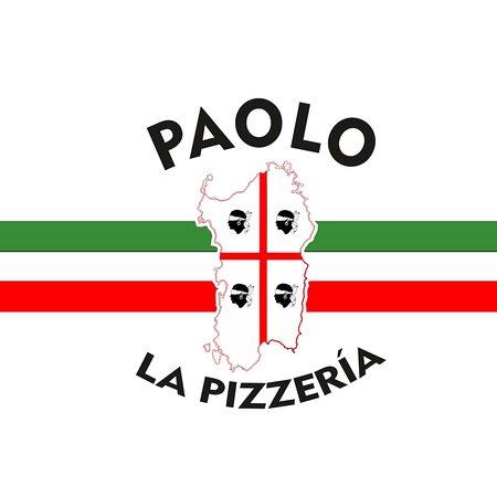 PAOLO La pizzeria
