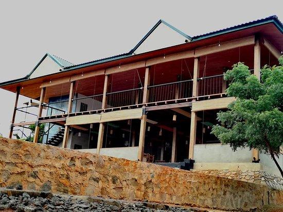 Foto Eluwankulam
