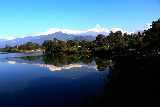 Great Nepal Treks & Expedition Pvt. Ltd.