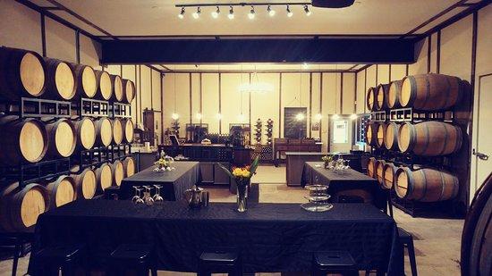 Vivace Estate Winery Φωτογραφία