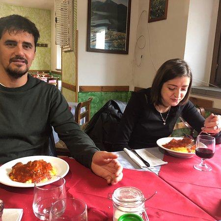 Costacciaro Photo