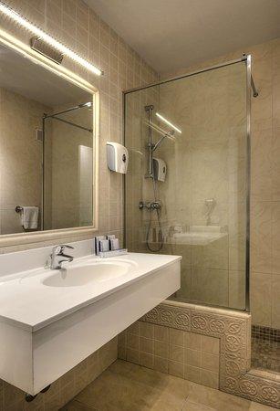 Apartamento Excellence