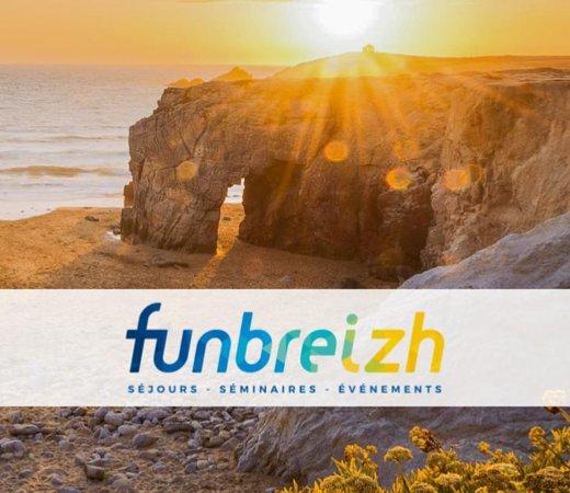 FUNBREIZH