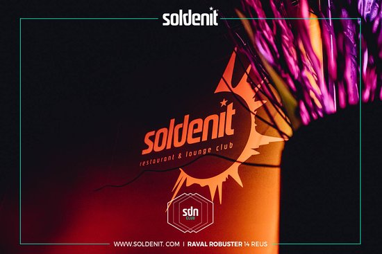 Soldenit