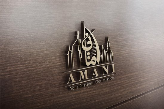 AMANI TRAVEL AND TOURISM