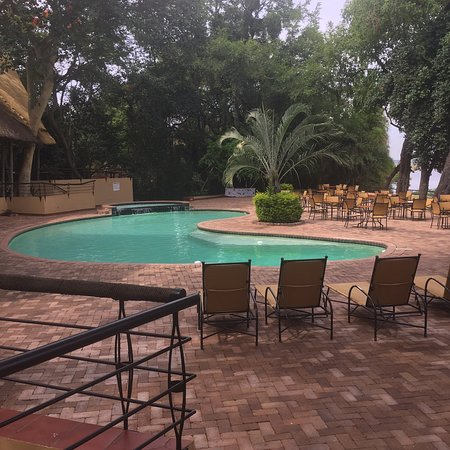 chobe safari lodge updated 2018 prices hotel reviews. Black Bedroom Furniture Sets. Home Design Ideas