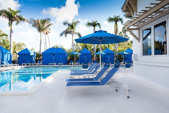 Cheeca Lodge & Spa: Adults Only Pool