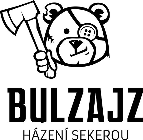 Bulzajz - Axtremni zabava