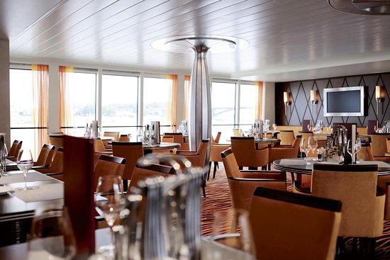 Stella Restaurant