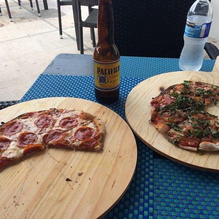 201 Verified Reviews of Barceló Puerto Vallarta | Booking.com