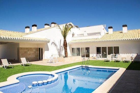 Casa Boquera