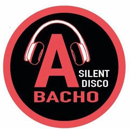 Abacho 2K18 - Silent Disco