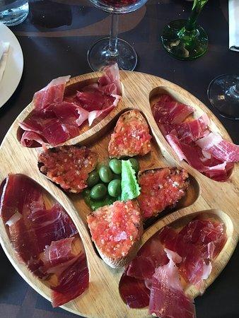 Фотография Steakhouse La Pampa