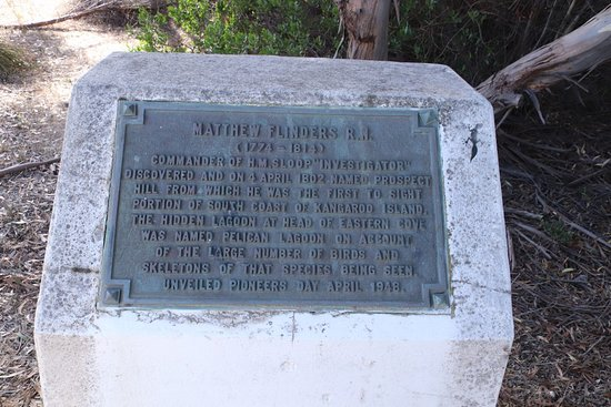 Mary Beckwith Memorial