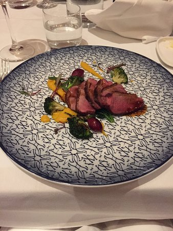 The Winery Restaurant at Peller Estates Photo