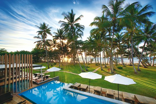 Castaways Resort Spa Mission Beach Updated 2018 Reviews Price Comparison And 542 Photos Australia Tripadvisor