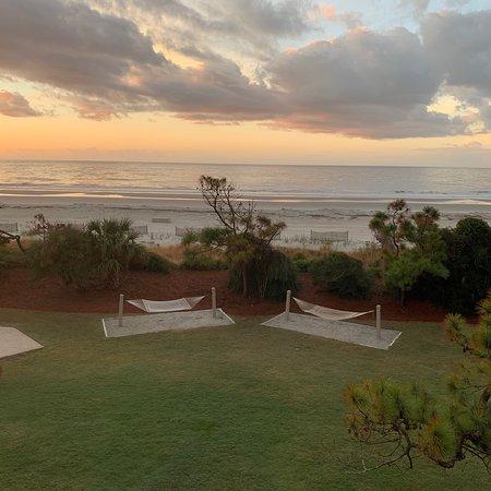 Best Ocean Views