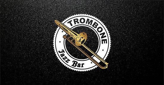 Trombone Jazz Bar