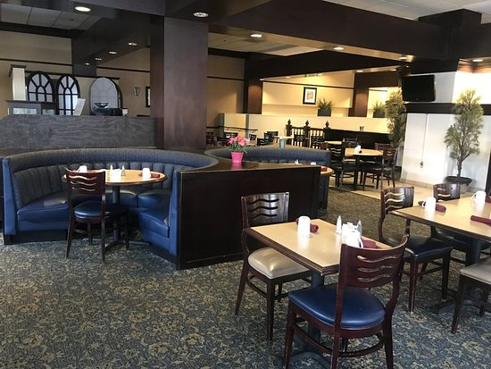 holiday inn tewksbury andover updated 2018 prices. Black Bedroom Furniture Sets. Home Design Ideas