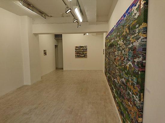Galleria Grafica