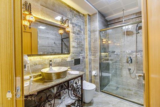 Dış Mekan - Photo de Sivas Keykavus Hotel, Sivas