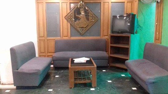 Hotel Chandan Image