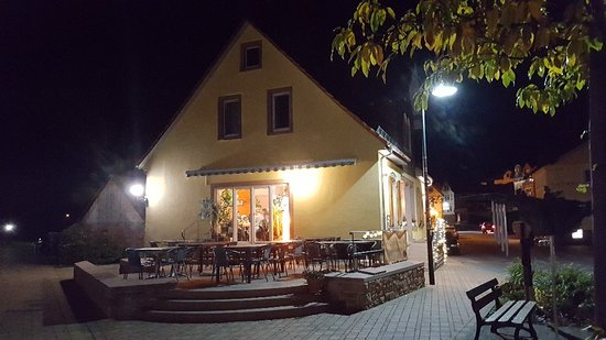 Foto Grasellenbach