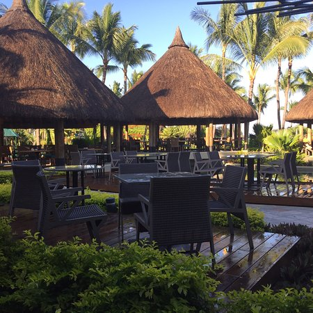 Fotografia de La Pirogue Mauritius