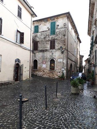 piazza Narducci