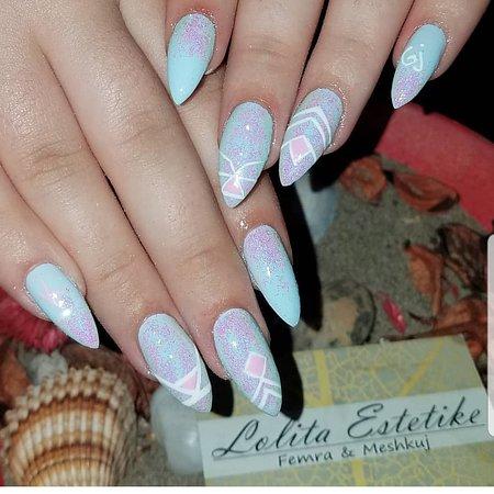 Lolita Estetike.Shop