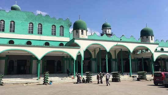Image result for anwar mosque hd image