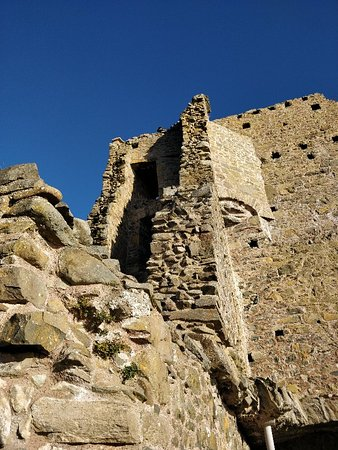 Sketrick Castle Φωτογραφία