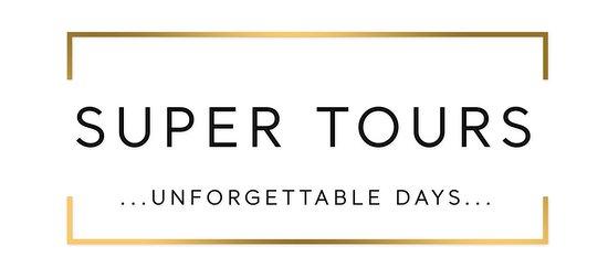 Super Tours